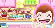 Cooking Mama Mod Apk 6b48e