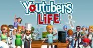 Youtubers Life Mod Apk Ab315