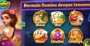 Download Higgs Domino Rp Apk Cfba1