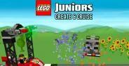 Lego Junior Mod Apk 3e976