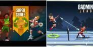 Download Bulutangkis Liga Mod Apk Banner 6e7cc