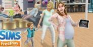 The Sims Freeplay Mod Apk 7b8a4