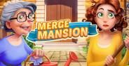 Merge Mansion 3cd10