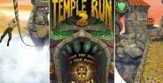 Temple Run 2 Cc0aa