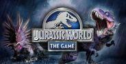 Jurassic World 49c8b