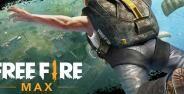 Free Fire Max 4c51a