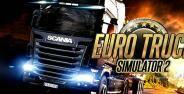 Euro Truck Simulator 2 Mod Apk Banner 2e3b0