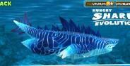 Hungry Shark Evolution Mod Apk Bb7a3 1e8d1