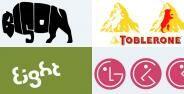 10 Logo Perusahaan Terkenal Yang Punya Rahasia Didalamnya Banner