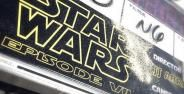 Planet Pertama Star Wars 7 Banner
