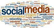 Social Media For Public Relations1 Banner