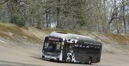 The Bus Hound 2