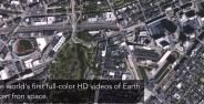Video Hd Earth From Space