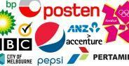 Banner Logo 5