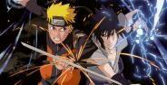 Naruto Vs Sasuke 05