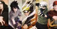 Banner Naruto 2