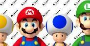 Lagu Mario Bros Versi Biola Banner