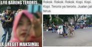 Meme Bom Sarinah Banner
