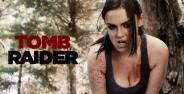 Tomb Raider Banner 2