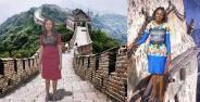 Photoshop Gagal Pergi Ke China 8