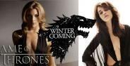 Cewek Cantik Game Of Thrones Season 6 11