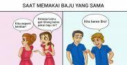 Perbedaan Persahabatan Antara Laki Laki Dan Perempuan Banner