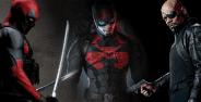 Fakta Mengejutkan Marvel Comics 13