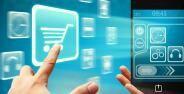 Negara Dengan Koneksi Internet Tercepat Di Dunia