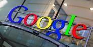 Proyek Google Yang Mengubah Dunia