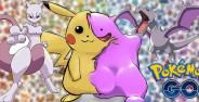 Pokemon Yang Susah Didapatkan 16