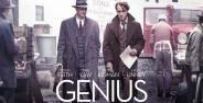 Review Genius 2016 6