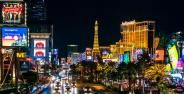 Kejadian Unik Di Las Vegas Banner
