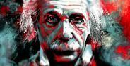 7 Kebiasaan Yang Akan Meningkatkan Kecerdasan Otak
