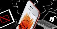 5 Teror Teknologi Yang Menghantui Setiap Pengguna Smartphone