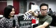 Cara Membuat Video Mannequin Challenge