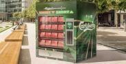 Shirt Vending Machine 768x512