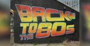 Banner Duncanc Backto80s