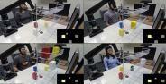Lengan Robot Yang Dikendalikan Pikiran Ini Dapat Membantu Penyandang Disabilitas Banner