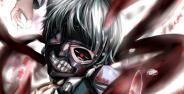 Tebak Nama Karakter Anime Dari Gambar Banner