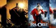 Poster Film India Yang Meniru Luar Negeri Banner