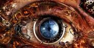 Test Seberapa Jeli Mata Kamu Melihat Ilusi Optik Berikut Ini