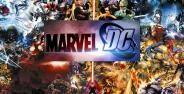 Superhero Apa Yang Cocok Dengan Karakter Kamu