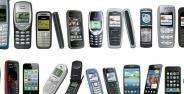 Tebak Hp Nokia Jadul Banner