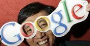 Mitos Kerja Di Google 7
