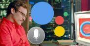 1 Dari 4 Pengguna Smartphone Ingin Pacaran Dengan Asisten Digital Kamu