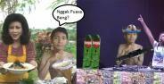 Banner Google Batalpuasa