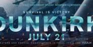 Dunkirk Banner