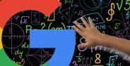 13 Fakta Mencengangkan Dari Google Yang Mungkin Belum Kamu Ketahui