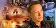Fakta Tentang Elon Musk