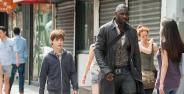 Review Dark Tower